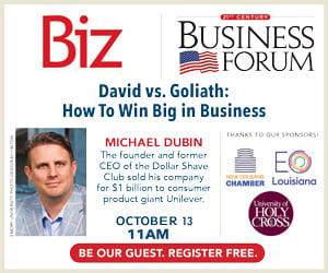 9 Businessforum Web0921ab