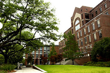 Tulane Gets $3.5 Million for Business, Writing Programs ...