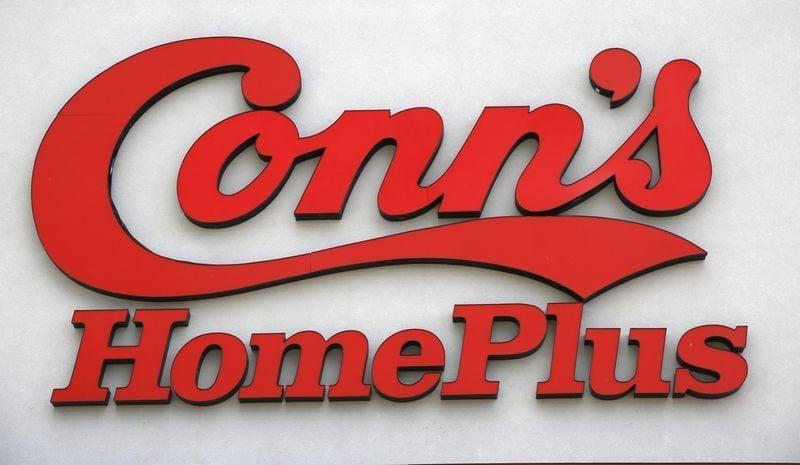 Conn S Homeplus Announces 70 Job Distribution Center In