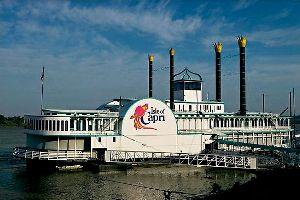 Isle capri casino natchez mississippi dragon crystal slot machine download