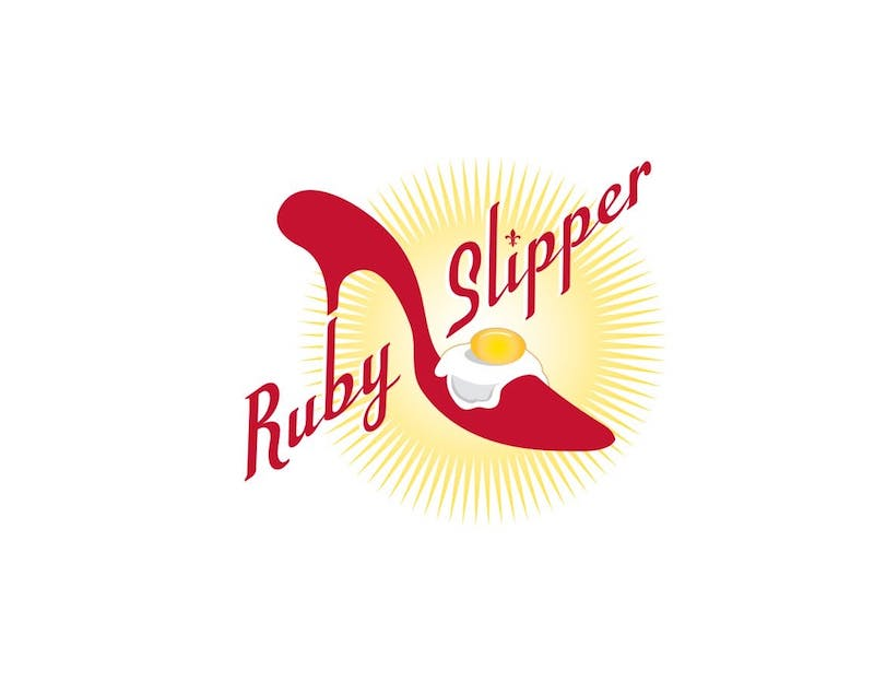 Ruby Slipper Restaurant Group Appoints First Cfo Launches New Concept Biz New Orleans