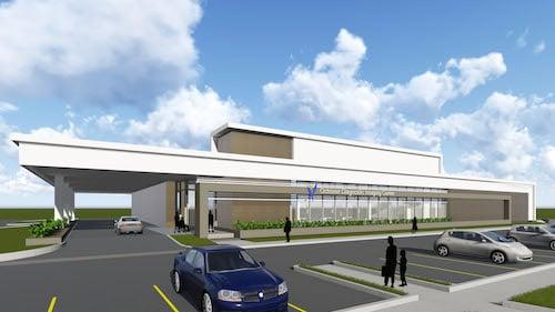 Jefferson Medical Center Medicalrecords Com
