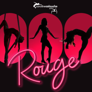 Rouge @ Booth playhouse | Charlotte | North Carolina | United States