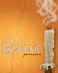 La Bohème @ The Belk Theater   Charlotte   North Carolina   United States