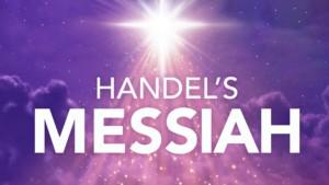 Handel's Messiah @ Knight Theater | Charlotte | North Carolina | United States