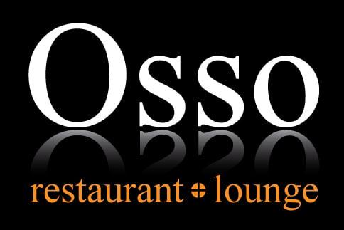 Osso Restaurant & Lounge