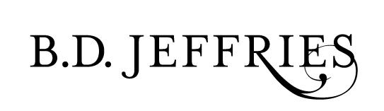 B.D. Jeffries