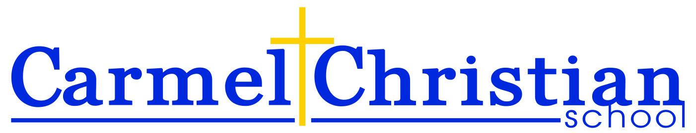 Carmel Christian School