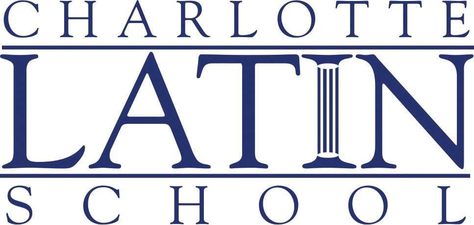 Charlotte Latin School