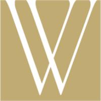 Waltonwood Senior Living Cotswold