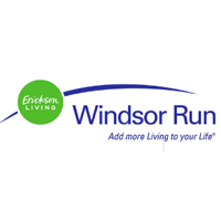 Windsor Run