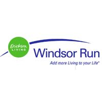 Windsor Run