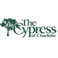 The Cypress of Charlotte