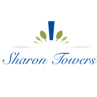 Sharon Towers