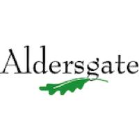 Aldersgate