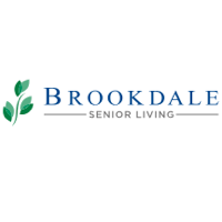 Brookdale Robinwood