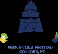 Hops & Heat Beer & Chili Festival @ Union Street |  |  |