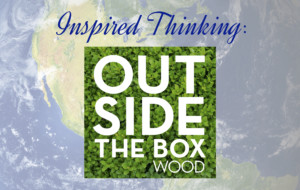 Symposium - Inspired Thinking: Outside the Boxwood @ Charlotte Country Club | Charlotte | North Carolina | United States