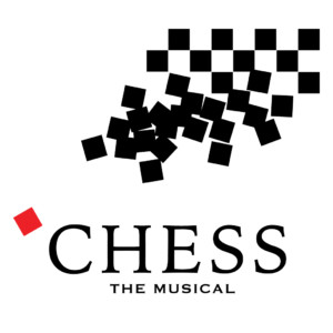 Chess @ Dale F. Halton Theater | Charlotte | North Carolina | United States