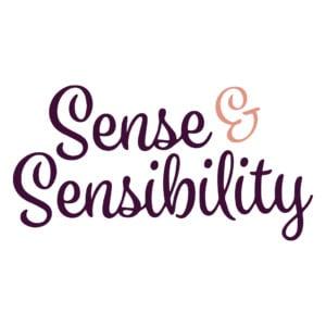 Sense & Sensibility @ Dale F. Halton Theater | Charlotte | North Carolina | United States