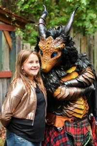 2019 Carolina Renaissance Festival Time Traveler's Weekend @ Carolina Renaissance Fetival | | |