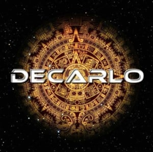 DECARLO live at The Olde Mecklenburg Brewery @ The Olde Mecklenburg Brewery |  |  |