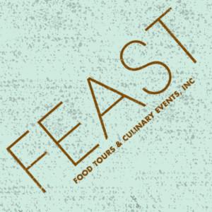Local Flavors of NoDa Food Tour @ NoDa | Charlotte | North Carolina | United States