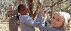 Homeschool Day at Carolina Raptor Center @ Carolina Raptor Center | | |