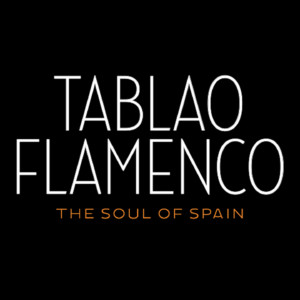 Tablao Flamenco - The Soul of Spain @ Booth Playhouse at Blumenthal Performing Arts Center | Charlotte | North Carolina | United States