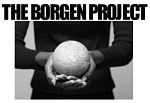 The Borgen Project Information Event @ Gaston County Public Library Main Branch | Gastonia | North Carolina | United States