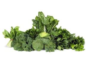 Leafy Green Vegetable Day @ Charlotte Regional Farmers Market | Charlotte | North Carolina | United States