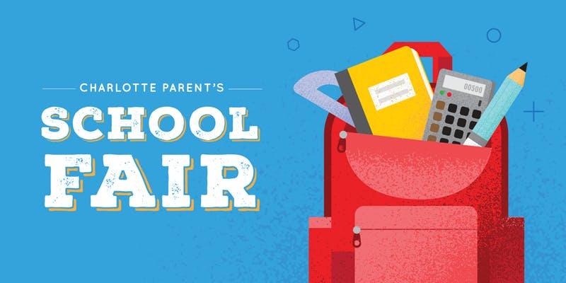 City-Wide School Fair