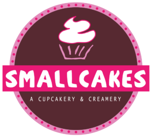 Smallcakes Utopia Anniversary Party @ Smallcakes Utopia | Charlotte | North Carolina | United States