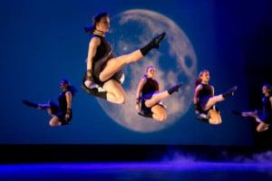 Trinity Irish Dance Company @ Schaefer Center for the Performing Arts |  |  |