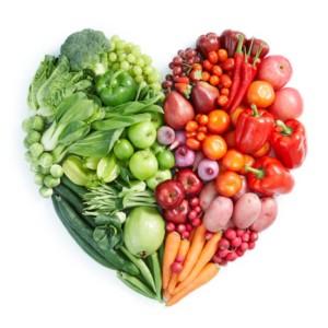 World Vegan Month @ Charlotte Regional Farmers Market   Charlotte   North Carolina   United States