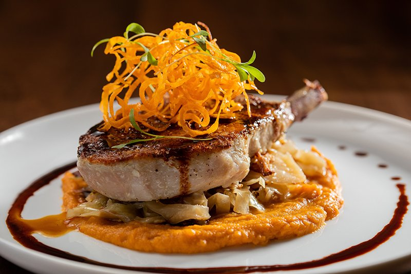How We Eat Now 24 Charlotte Dining Experiences You Need To Try