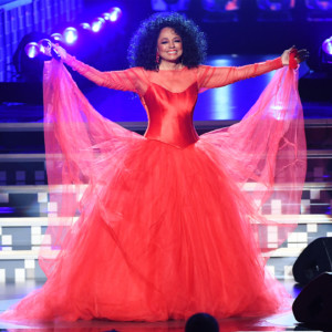 Diana Ross @ Belk Theater at Blumenthal Performing Arts Center |  |  |
