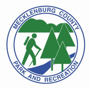 Board This Winter? Beech Mountain Shuttle Service @ Meet at Latta Nature Center | | |