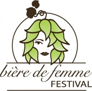 Biere de Femme @ Unknown Brewing Company |  |  |