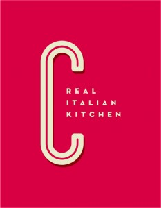 Capishe: Real Italian Kitchen SouthPark Grand Opening @ Capishe: Real Italian Kitchen | | |
