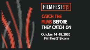 Film Fest 919 @ Silverspot Cinemas        