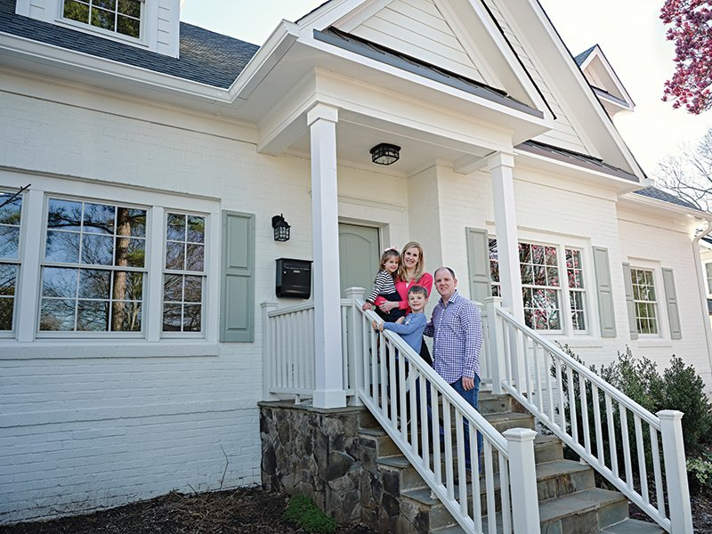Taylorhomeexterior Family Dscf7099