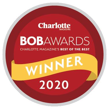 2020 Bobs Winner