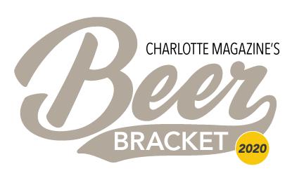 Beerbracket 1