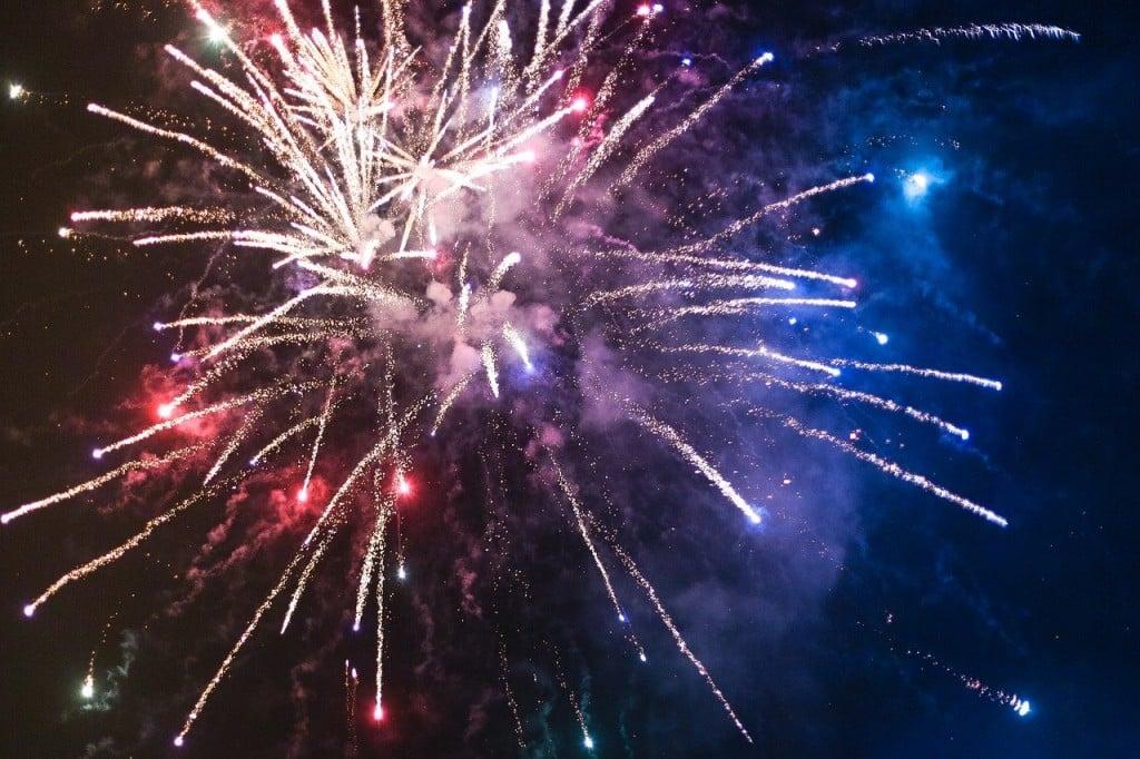 Fireworks 865104 1280