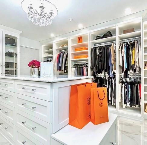 Cbd Closet 8