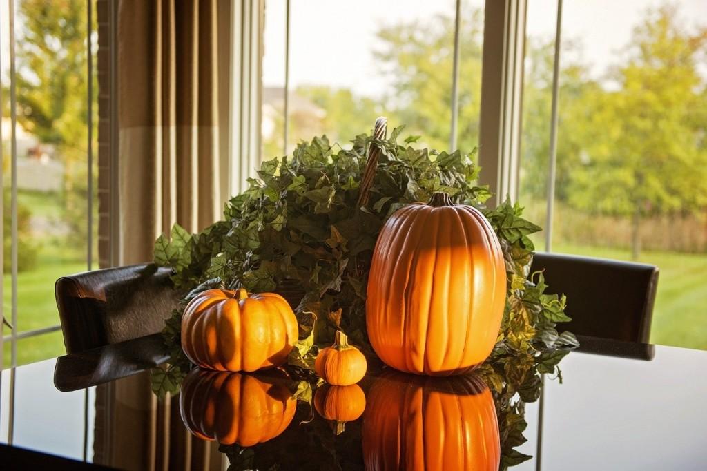 Pumpkins 2739971 1280