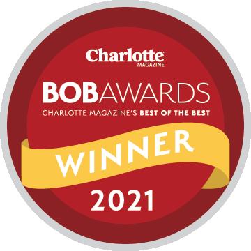 2021 Bobs Winner badge png