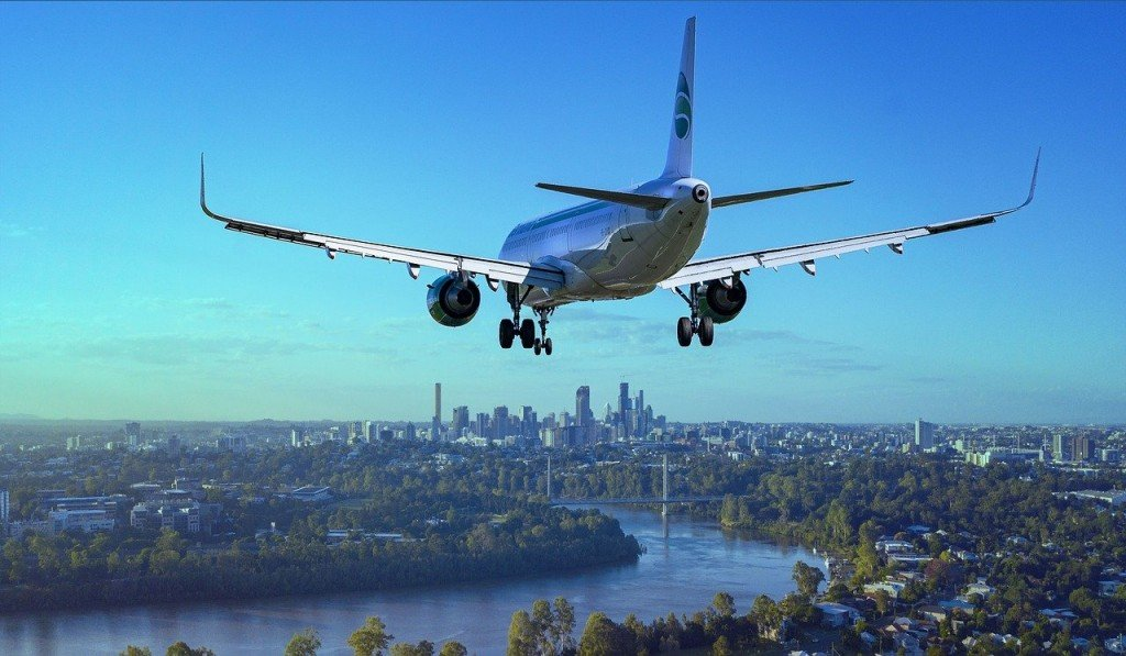 Aircraft 3702676 1280