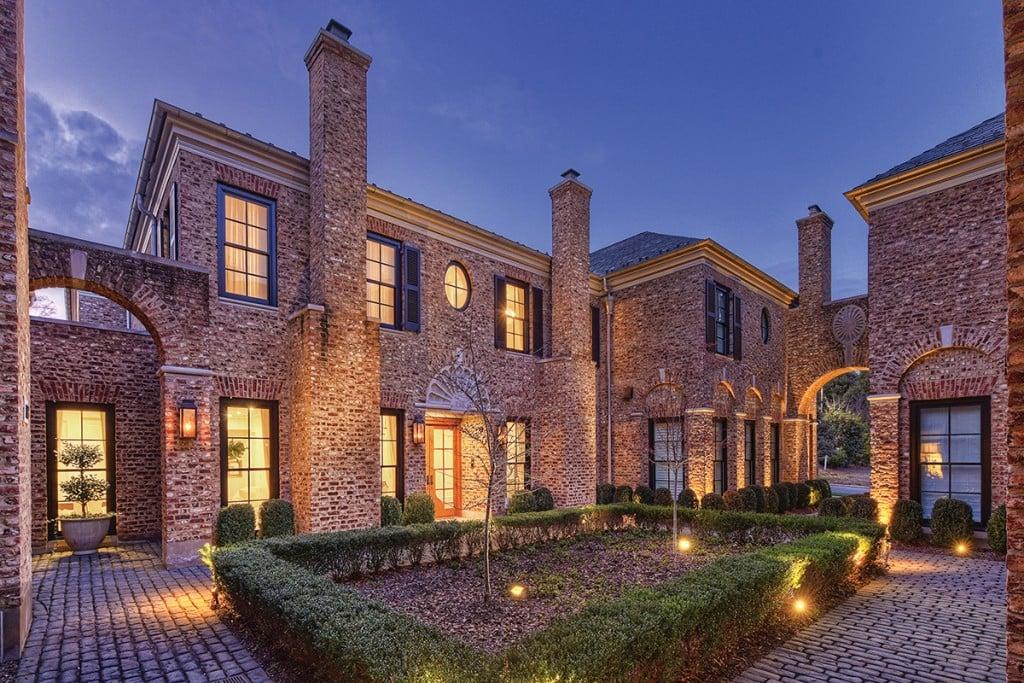 116 Cottage Place